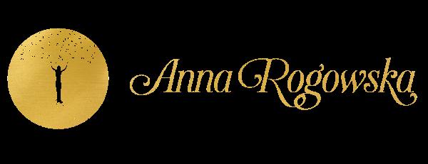 Anna Rogowska | Dzika Kobieta