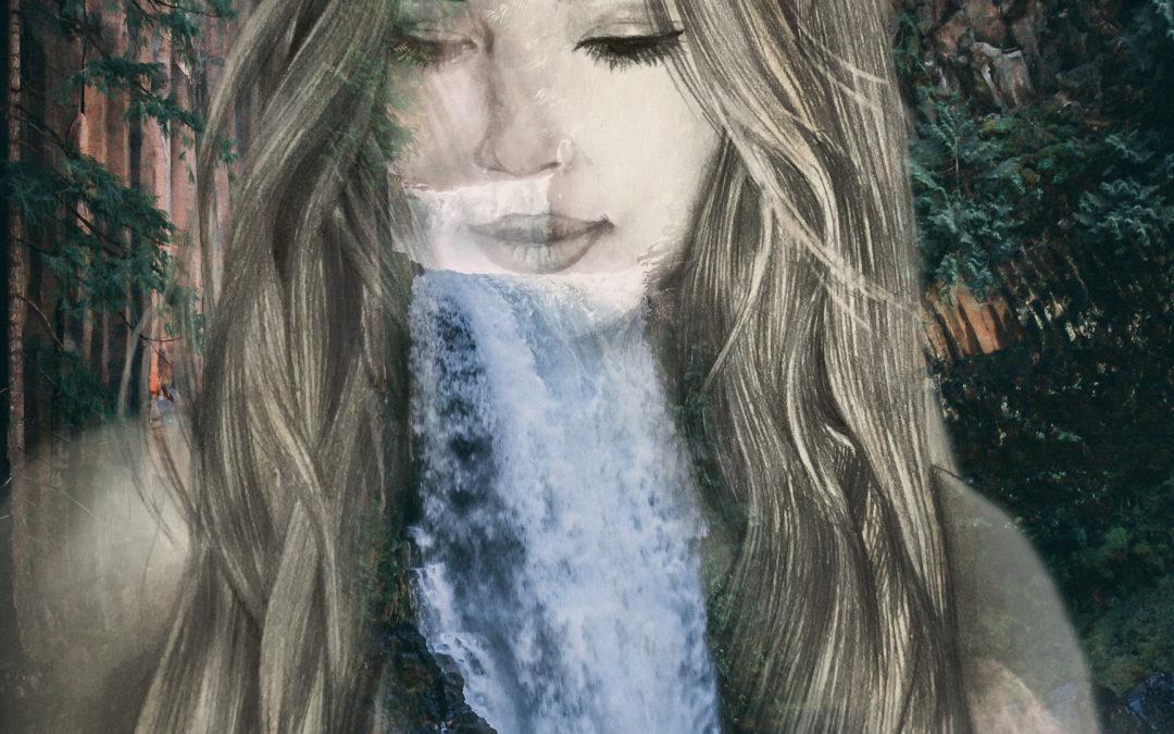 Rzeka Życia